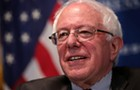 Did you read about Charleston, Bernie Sanders, and <i>WTF</i>?