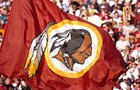 Did you read about the Dissolve, the Washington Redskins, and furries?