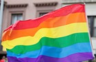 Did you read about gay rights, the <i>Green Book</i>, and vagina contouring?