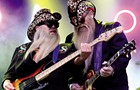 Go get yourself some cheap sunglasses for ZZ Top on Thursday night