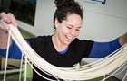 Stephanie Izard tries Chinese at Duck Duck Goat