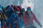 How <i>Black Mass</i> and <i>Everest</i> are similar in their use of ensemble acting