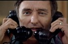 Dennis Hopper's <i>Out of the Blue</i> remains a powerful depiction of teen delinquency