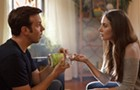 <i>Sleeping With Other People</i> successfully subverts rom-com formula