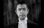 The 1930s chiller <i>White Zombie</i> is an experimental-horror masterpiece