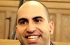 UI settles tweeting prof Steven Salaita case for cash, no job