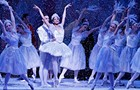 Robert Joffrey's <i>The Nutcracker</i> takes a final bow
