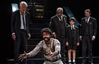 Court Theatre's <i>Agamemnon</i>, <i>Ibsen's Ghosts</i>, and ten more new theater reviews
