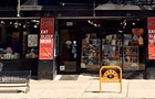 Unabridged Bookstore survives 35 years in a changing Lakeview