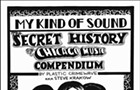 Steve Krakow celebrates the release of his Secret History of Chicago Music book