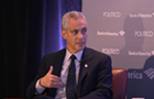 Emanuel backtracks on federal probe of Chicago police