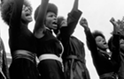 Black Panthers doc echoes the past in this present moment