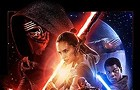 Star Wars: The Force Awakens -- An IMAX 3D Experience