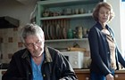 In Andrew Haigh's <i>45 Years</i>, a long marriage comes unraveled in a short time
