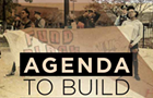 Black Youth Project 100 releases the 'Agenda to Build Black Futures'