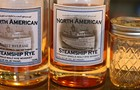 Quincy Street Distillery brings a rare style of whiskey back to Illinois