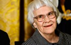 In defense of Harper Lee's <i>Go Set a Watchman</i>