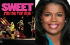 Cook County state's attorney candidate Kim Foxx's campaign anthem should be Sweet's 'Fox on the Run'