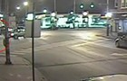 Hit-and-run crashes are all too common in Chicago