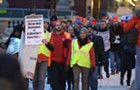 Mayor Rahm puts striking teachers in a no-win position