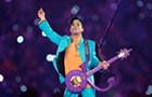 Pop legend Prince is dead at 57