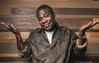 Tracy Morgan embraces fatherhood on the road to recovery