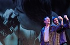 <i>Death & Harry Houdini</i>, the 'nearly flawless' <i>One Man, Two Guvnors</i>, and seven more new theater shows