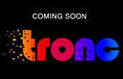 Tribune Publishing becomes tronc with a lowercase 't'