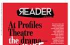 On the cover: An investigation into abuse at Chicago's acclaimed Profiles Theatre