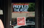 Jeff Awards committee, Steppenwolf, and others condemn abuse alleged in <i>Reader</i> investigation of Profiles Theatre (Updated)