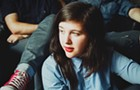Daughter, Lucy Dacus