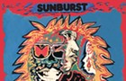 Strut Records collects the 70s psychedelic soul of Tanzanian band Sunburst