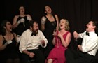 <i>Ayn Rand in Love</i>, <i>Thrones! A Musical Parody</i>, and eight more new stage shows
