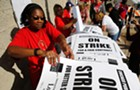 Dipping into TIF accounts to avoid a teachers' strike, Mayor Rahm finally does the right thing
