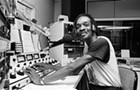 Saying good-bye to Herb Kent, radio's greatest of all time