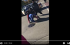 """Video shows 50-year-old man beaten by group yelling """"Don't vote Trump!"""" and other Chicago news"""
