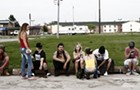 <i>American Honey</i> is an exercise in radical subjectivity