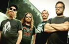 Red Fang, Torche, Whores