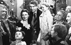 Chicago Symphony Orchestra and the Chicago Symphony Chorus perform <i>It's a Wonderful Life</i>
