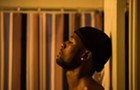 <em>Moonlight</em> urges the need for deep self-reflection