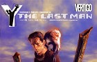 <i>Y: The Last Man</i> is given the Absolute Edition treatment—is it worth $125?