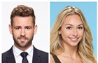<i>Bachelor</i> strategist (and former Chicagoan) Nick Viall is being outplayed by this season's villain, Corinne Olympios