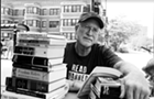 Bill Ayers believes opposition to Trump should come from the people—not the Democratic Party