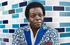 On <i>Special Night</i> soul vet Lee Fields brings contemporary themes to his old-school sound