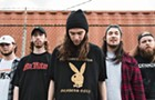 On <i>Laugh Tracks</i> Knocked Loose believe in the power and glory of the hardcore breakdown