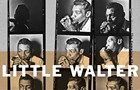 Blues harmonica legend Little Walter recorded one of his best singles in 1954, when he was just 24