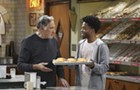 CBS's <i>Superior Donuts</i> serves up nothing but holes