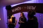 Women of the Now advances Chicago as the center of intersectional media