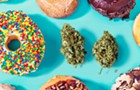 Donut Fest, vintage shopping, lunchtime yoga, and more things to do—while stoned