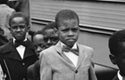 A brief visual history of black Muslims in Chicago